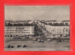 44-CPSM SAINT NAZAIRE - Saint Nazaire