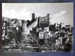LAZIO -LATINA -ITRI -F.G. LOTTO N°154 - Latina