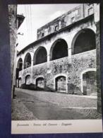 LAZIO -LATINA -SERMONETA -F.G. LOTTO N°154 - Latina