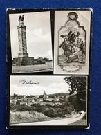 Luxembourg - Dalheim - Autres