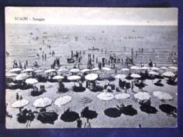 LAZIO -LATINA -SCAURI -F.G. LOTTO N°154 - Latina