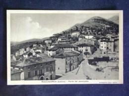 LAZIO -LATINA -ROCCAGORGA -F.P. LOTTO N°154 - Latina