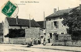 Bologne - Le Bureau De Poste - Rue - Belle Animation - Frankreich