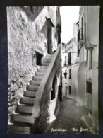 LAZIO -LATINA -SPERLONGA -F.G. LOTTO N°154 - Latina