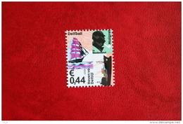 Mooi Nederland Delfzijl ; NVPH 2650 ; 2009 POSTFRIS / MNH ** NEDERLAND / NIEDERLANDE / NETHERLANDS - Ungebraucht