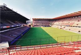 PHOTO DE . STADE DE FOOTBALL.   LIEGE   BELGIQUE    STADE SCLESSIN   #  PHOTO - Voetbal