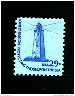 UNITED STATES/USA - 1979  30c.  SCHOOL  MINT NH - Etats-Unis