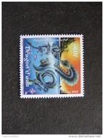 Polynésie: TB  N° 978 , Neuf XX. - Polynésie Française