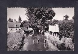Vente Immediate Couterne (61) Les Bords De La Vée ( Animée Artaud) - Autres Communes