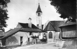 Lot De 15 Cpsm De Marnay (Hte-Saône) Dont 1 Au Format 9x14 Cm En N & B. 15 Scan. - Autres Communes