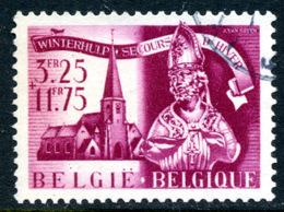 Belgique COB 637 ° - Belgique