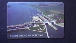 Slovakia - 1998 - Pen:A 94, 16/98 ST - Used - Look Scans - Slowakei