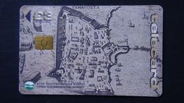Cyprus - 1998 - Col:0198CY) - Used - Look Scans - Zypern