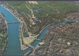 Namur, Confluent Sambre Et Meuse. - Namur