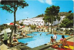 MALLORCA - Puerto De Andraitx - Mini Folies - Mallorca