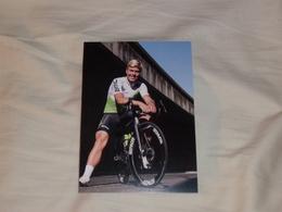 Michael Valgren Andersen - Team Dimension Data - 2019 - Cycling