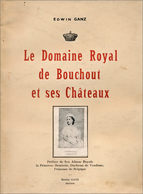 Le Domaine De Bouchout  à Meise - Cultural