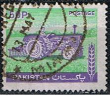 (PAK 16) PAKISTAN // YVERT 468 // 1978-79 - Pakistan