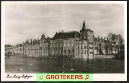 DEN HAAG Hofvijver Ca 1935 ? - Den Haag ('s-Gravenhage)