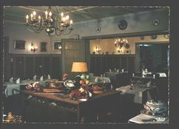As - Hotel-Restaurant Mardaga - As