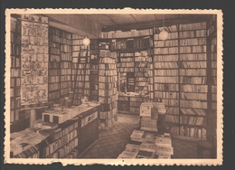Leuven - Librairie Ancienne Et Moderne Emile Desbarax - Philologie Classique - Lettres - Sciences Philosophiques Et .. - Leuven