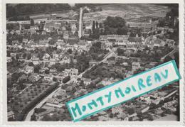 Vieux Papier :  R  :   GRETZ Photo  Taboulet , Genre  Photo 12,5 Par 8,5 Cm Env. - Vecchi Documenti