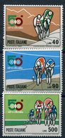Italia (1967) - 50° Giro D'Italia ** - 6. 1946-.. Repubblica