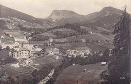 AK St. Ulrich Gegen Seceda (40608) - Italy