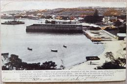 Australia Sydney Watsons Bay 1906 - Australia
