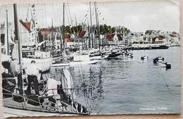 Germany Flensburg Hafen - Germania