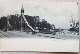 Germany Lübeck - Germania