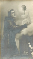 CANIVET IMAGE RELIGIEUSE - Devotion Images