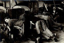 IDAR OBERSTEIN ACHAT MUHLE ALLEMAGNE DEUTCHLAND GERMANY Birkenfeld   Fonds Victor FORBIN (1864-1947) - Lugares