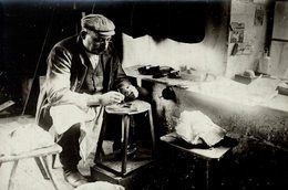 IDAR OBERSTEIN ACHAT MUHLE ALLEMAGNE DEUTCHLAND GERMANY Birkenfeld   Fonds Victor FORBIN (1864-1947) - Lieux