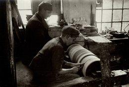 IDAR OBERSTEIN ACHAT MUHLE ALLEMAGNE DEUTCHLAND GERMANY Birkenfeld   Fonds Victor FORBIN (1864-1947) - Profesiones