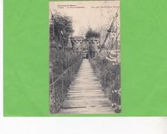 LIMAL   -   Le Pont Tremblant - Belgique