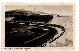 BOLOGNA IL LITTORIALE ( DETTAGLIO )  1932 - Bologna