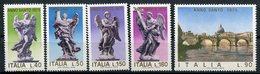 Italia (1975) - Anno Santo ** - 6. 1946-.. Repubblica