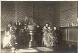 Fonds Victor FORBIN (1864-1947) - Sin Clasificación