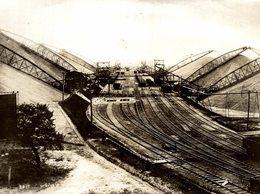 Victor FORBIN (1864-1947) - Trenes