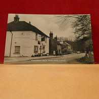 Finchdean Road - Rowlands Castle - Angleterre