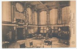 Wereldtentoonstelling Van Brussel 1910 - Rubenshuis - Universal Exhibitions