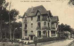 LA BAULE  La Geraldine Avenue Andrieu RV - La Baule-Escoublac