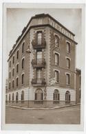 LOURDES - VICTORIA & WILHELMINA HOTEL - FORMAT CPA NON VOYAGEE - Lourdes