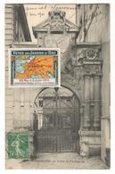 16775 - Fètes De JEANNE D ARC 11 - 1877-1920: Période Semi Moderne