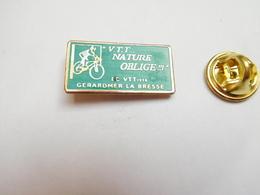 Beau Pin's , Cyclisme Vélo , VTT Nature , Gérardmer La Bresse , Vosges - Wielrennen