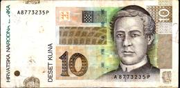 Croazia-001 - - Croazia