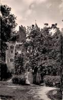 Nogent Le Rotrou Le Chateau De Saint Jean 1955 CPM Ou CPSM - Nogent Le Rotrou
