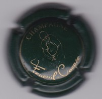 FENEUIL-COPPEE N°1 - Unclassified