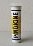 - Ancienne Boite De Comprimés Pindione - Objet De Collection - Pharmacie - - Matériel Médical & Dentaire